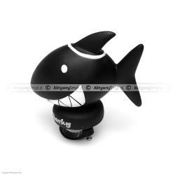 Klakson Kapitan Sharky