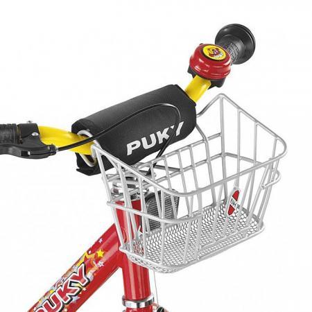 Koszyk na kierownicę do rowerów Puky serii Z i ZL