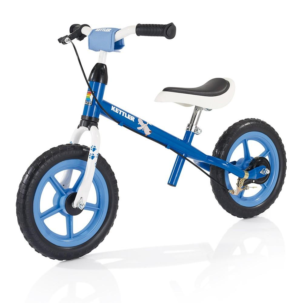 "Rowerek biegowy Kettler Speedy 12,5"" Waldi"