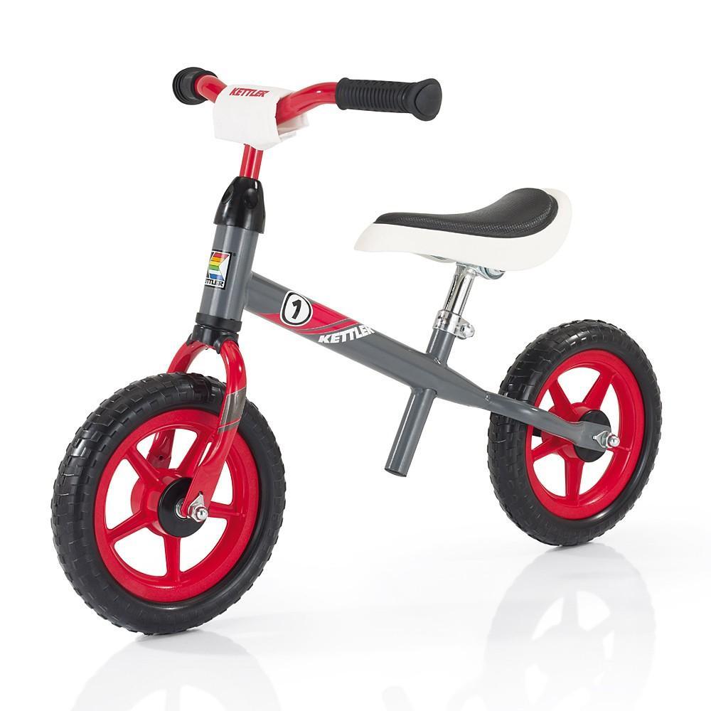"Rowerek biegowy Kettler Speedy 10"" Ralley"