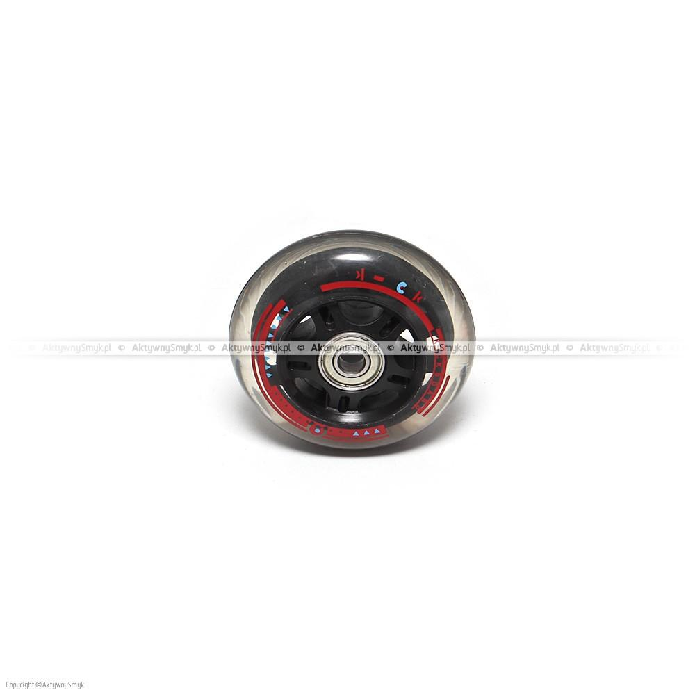Kółko Micro 80mm