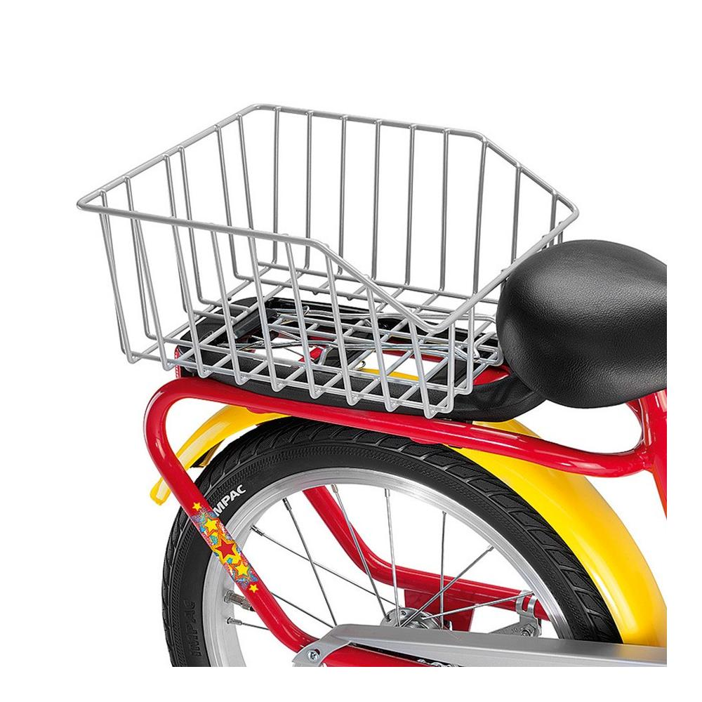 Koszyk Puky GK Z na bagażnik do rowerów Puky Z i ZL