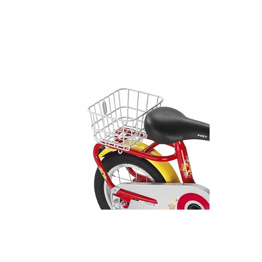 Koszyk Puky GK 2 na bagażnik do rowerów Puky Z 2