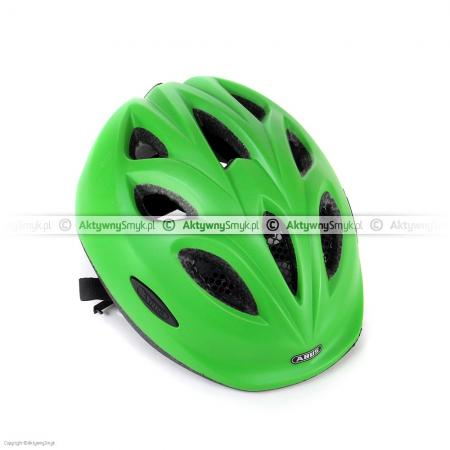 Kask Abus Smiley Green