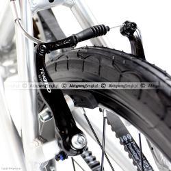 Rower Early Rider Belter B-U16