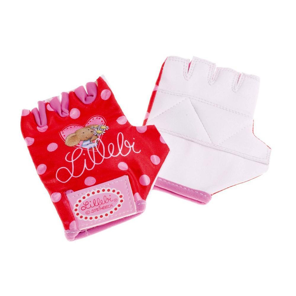Rękawiczki Lillebi