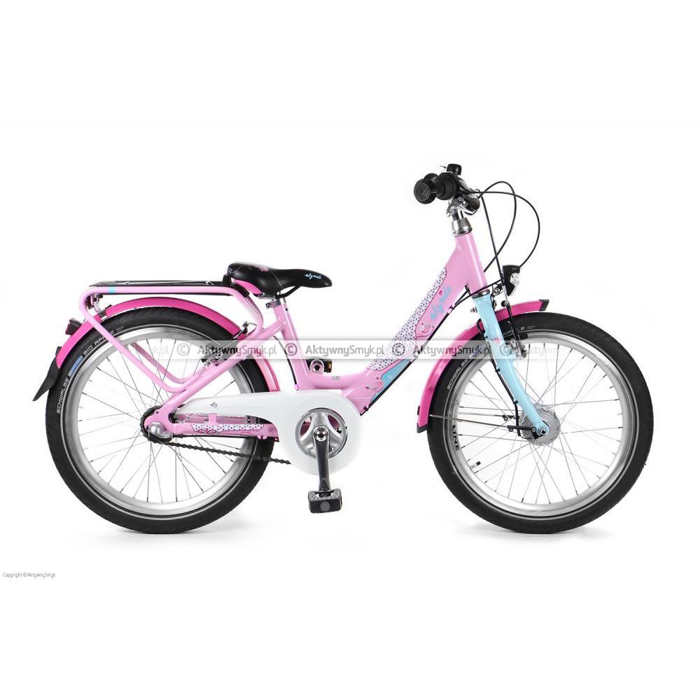 puky skyride 20 3 alu light ersatzteile zu dem fahrrad. Black Bedroom Furniture Sets. Home Design Ideas