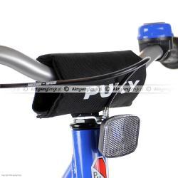 Rower Puky ZL 18 Alu Soccer