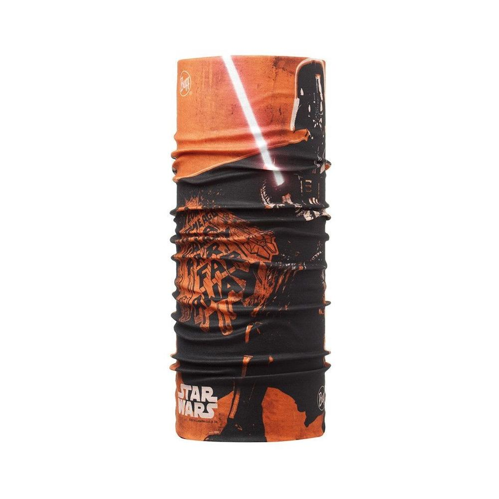 Chusta Junior BUFF® Star Wars GALAXY JR