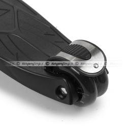 Hulajnoga Maxi Micro black