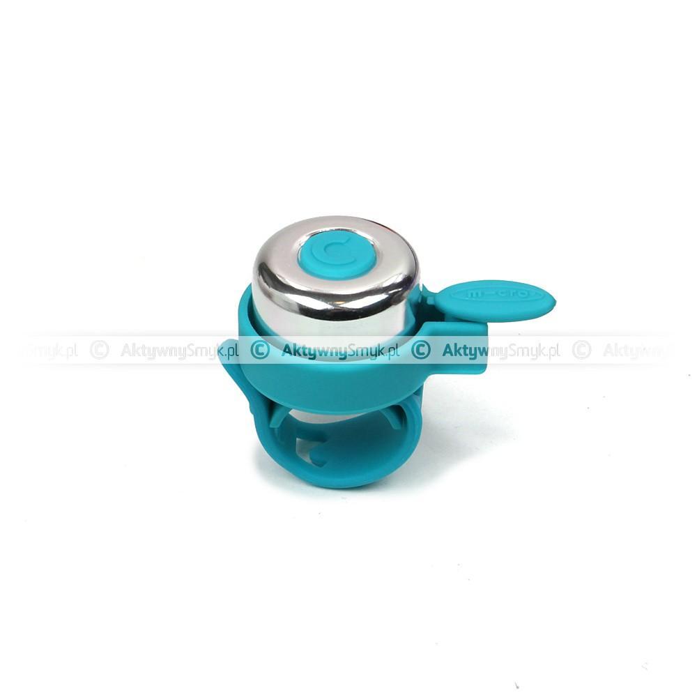 Dzwonek Micro Aqua
