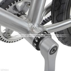 Środek suportowy rowerka Early Rider Belter