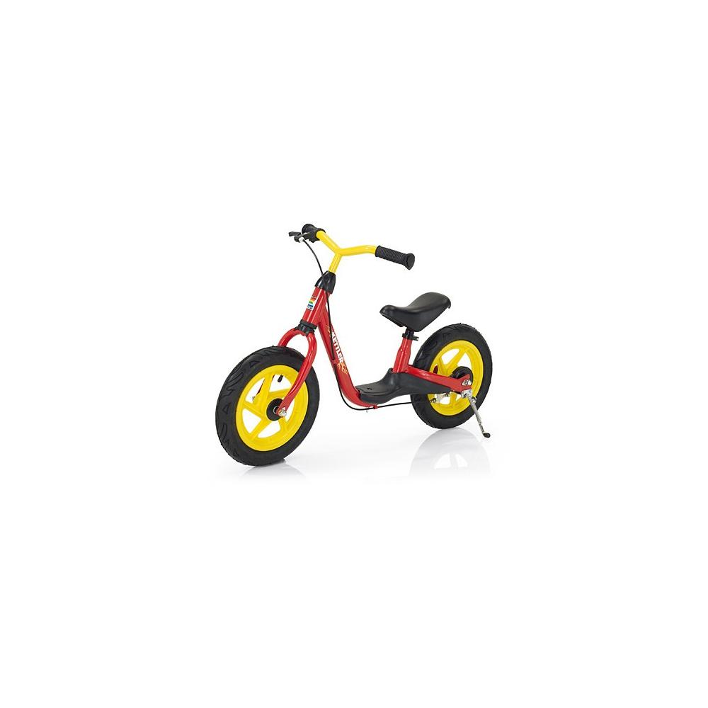Rowerek biegowy Kettler Spirit Air