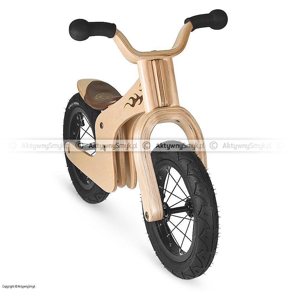 Rowerek bez pedałów Early Rider Lite