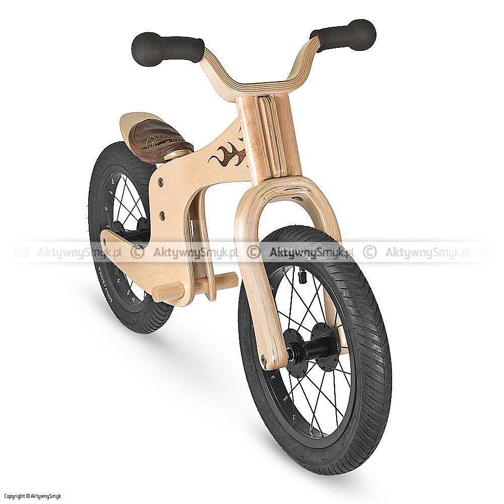 Rowerek bez pedałów Early Rider Evo