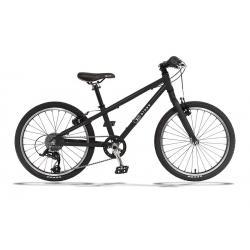 Rower KUbikes 20 Basic-8