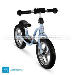 Rowerek biegowy Puky LR 1L błękitny