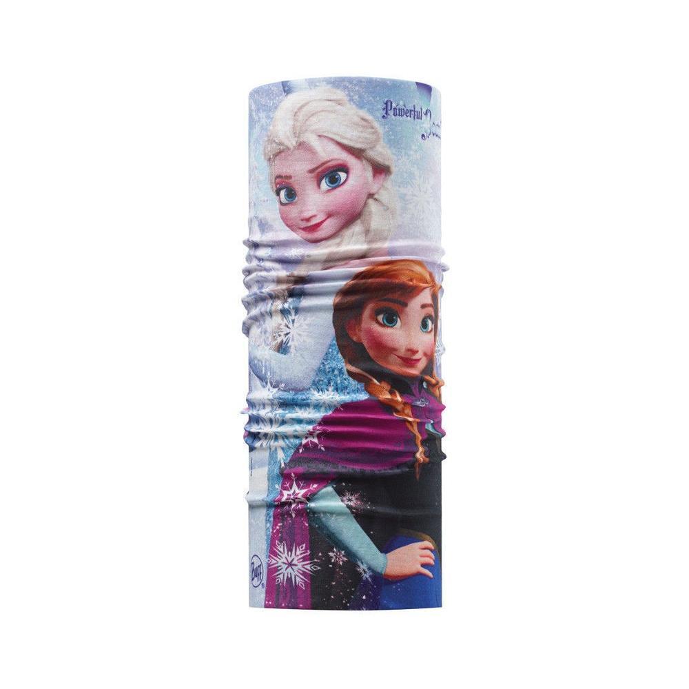 Chusta Junior Buff® Frozen Elsa