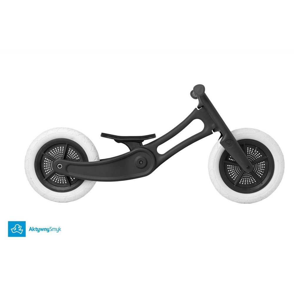 Rowerek biegowy/trójkołowy Wishbone Recycled