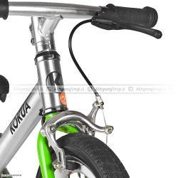 Hamulec przedniego koła do rowerka LikeaBike Jumper