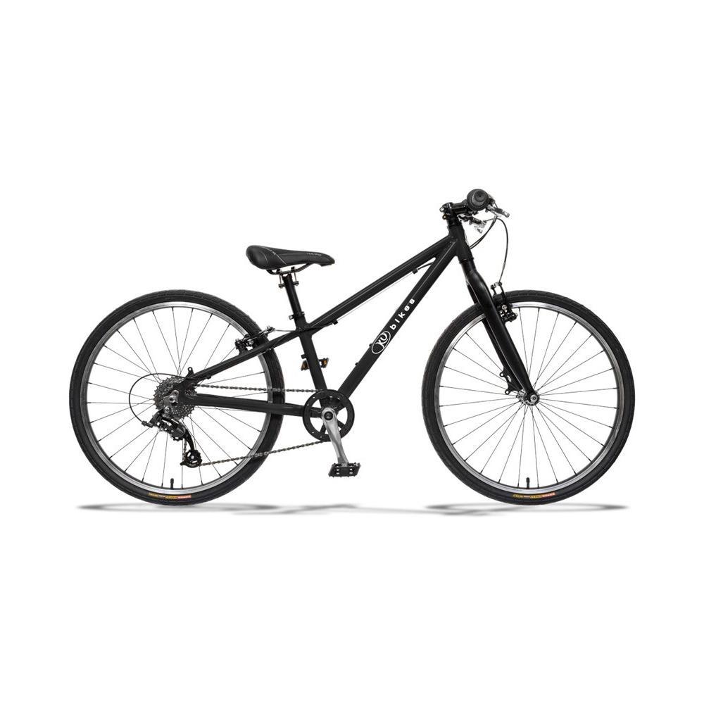 Rower KUbikes 24 (wersja S) Custom 8