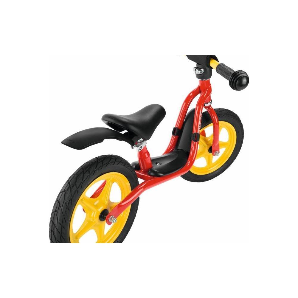 Błotnik Puky LS do rowerka biegowego Puky LR