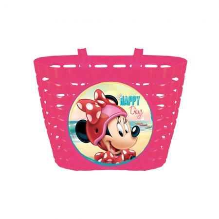 Koszyczek Disney Minnie