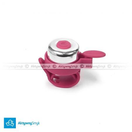 Dzwonek Micro Raspberry