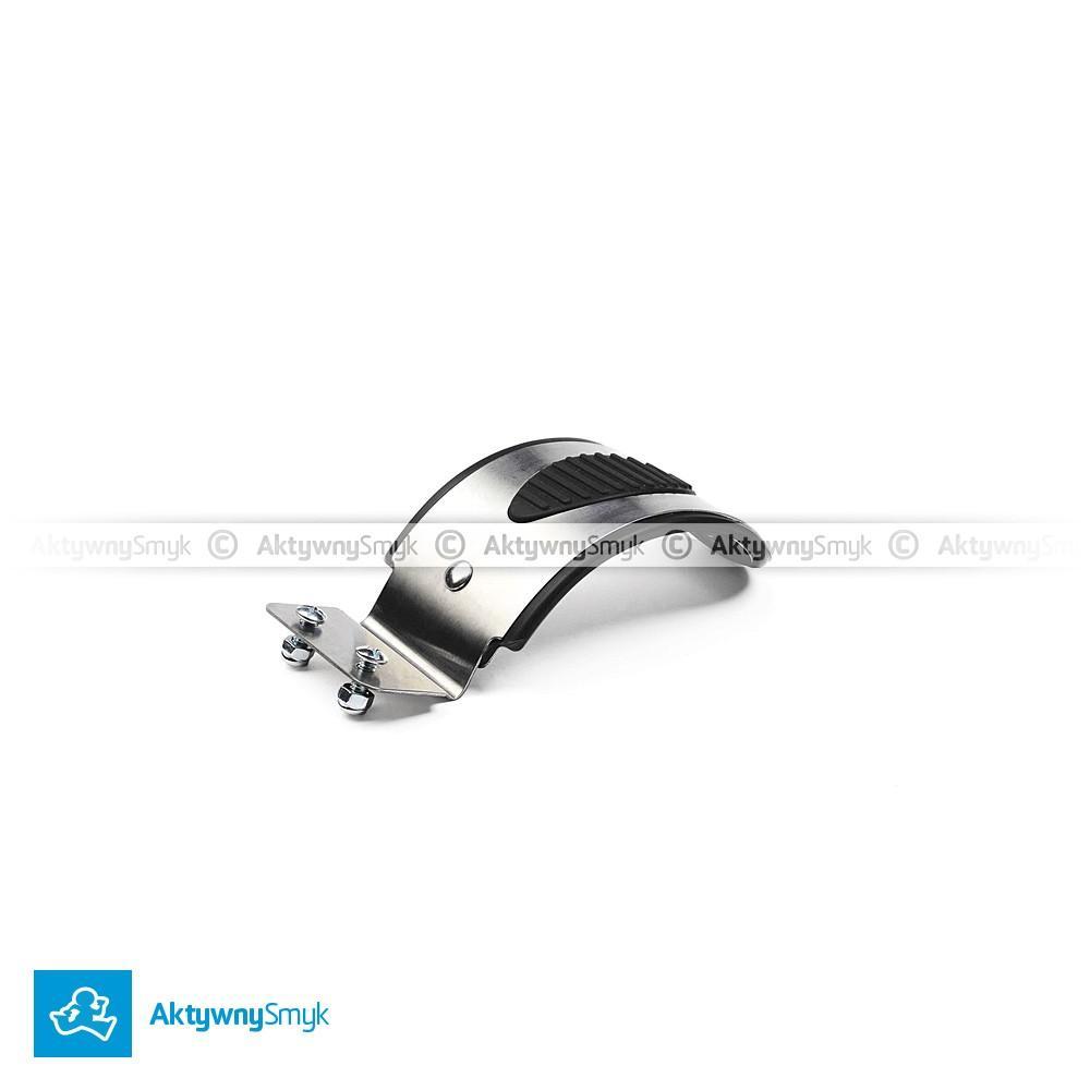 Hamulec do hulajnogi Maxi Micro AC7002B