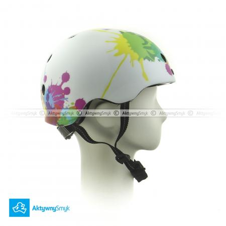 Kask Melon Coloursplash