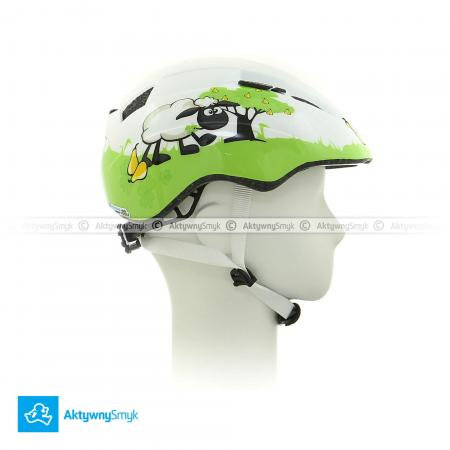 Kask Uvex Kid 2 Dolly